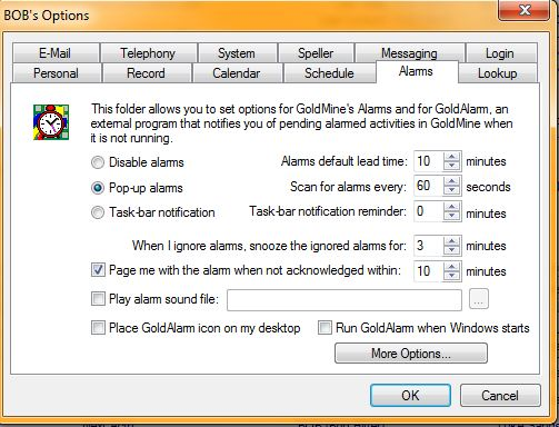 how to selectively delete mass emails on outslook 2013