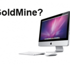 goldmine_mac
