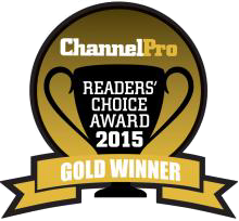 ChannelPro_gold_color-2015