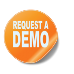 request-a-demo1-370x287-150x150