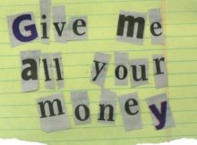 image-ransom-note