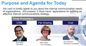 image-3-communications-webinar-opening-slide