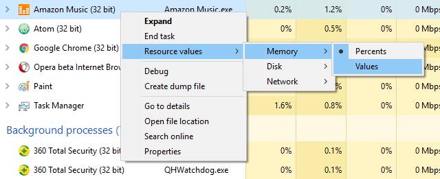 windows-task-manager-resource-values
