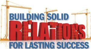 image-building-relationships
